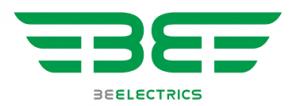 beelectrics
